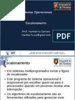 Cópia de 06 - Escalonamento.pdf