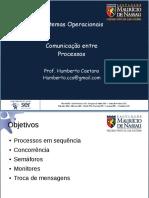 Cópia de 05 - Comunicacao entre processos.pdf