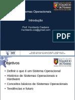 Cópia de 01 - Introdução.pdf