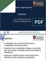 Cópia de 07 - Impasses.pdf