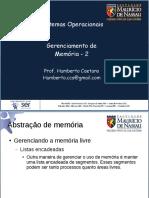 Cópia de 09 - Memória - 2.pdf