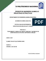 cinetica y derivadas.docx