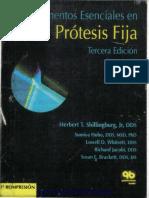 Shillingburg.Fundamentos Esenciales en Protesis Fija.somosodontologos_unlocked.pdf