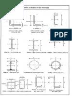 PERFILES IMCA.pdf