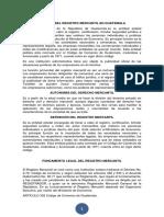 HISTORIA DEL REGISTRO MERCANTIL.docx