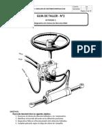 L2 - HMU - LSPC.docx