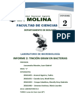 Informe 2 MICROBIO LISTO.docx