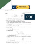 PARCIAL1ALG13.pdf