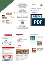 triptico higiene bucal.docx
