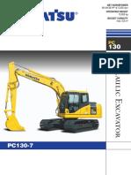 KOMATSU-PC130-7.pdf