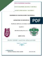 REPORTE TEORICO  PRACTICA 5 dispositivos.docx