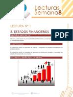 LOST PRIMERA TEMPORADA.pdf