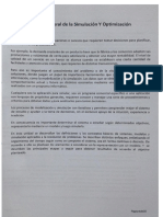 Teoría general de la simulación.docx