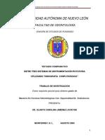 Enviando 1080223856.pdf
