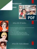 Historia del maquillaje.pptx