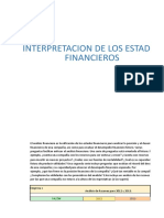 INTERPRETACION DE LOS ESTADOS FINANCIEROS.xlsx