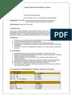 Plan Anual Comisión de Limpieza y Ornato y Evaluacion.docx