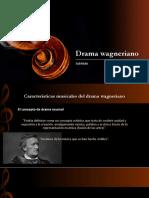 Drama wagneriano Trabajo.pptx