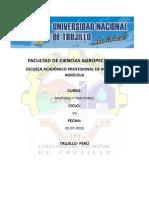 maquinaria-cuestionario.docx