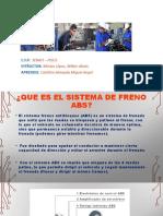 sistema de Freno.pptx
