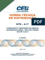 FICHA TÉCNICA. Coordenação_ JildésioSouza Beda.pdf