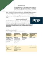 5.Tipo de mercado y Segmentación.docx