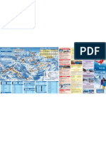 Abzug BB Gastein Ski-Info 10-11 E 2TR-04[1]