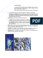 Características generales de la escultura.docx