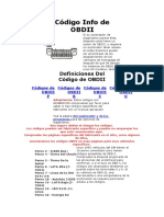 OBDII.doc
