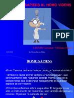 Homo Videns2