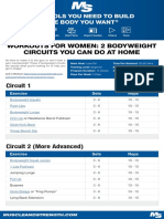 workoutsforwomen2bodyweightcircuits (1).pdf