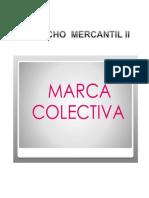 TRABAJO Marcas colectivas (Autoguardado).docx