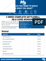 kettlebellabcoreworkout_0