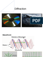 6 Diffraction