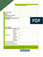 anexo-7--evaluacion-inicial (1)