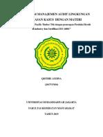 tugas SMAUL ISO 14001.docx