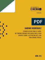 016-Memorias-Gabino-Español-web