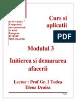 Modulul 3 Initierea si demararea afacerii ..pdf