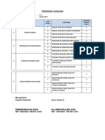 PROGRAM TAHUNAN KELAS II.docx