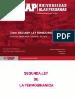 2 DA LEY TERMODINAMICA 2018-2.pdf