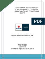 M-GTR-001-MANUAL-SAGRLAFT-V2.pdf