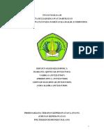 TUGAS MAKALAH GADAR COMBUSTIO.docx