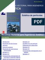 Sol1_cap2.pdf