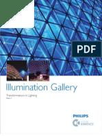 PhilipsColorKinetics_IlluminationGallery_09