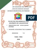 DESARROLLO amantani.pdf
