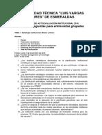 GUIA-DE-PREGUNTAS-GRUPALES.docx