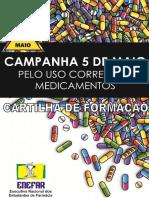 cartilha-campanha-5-de-maio-2013.pdf