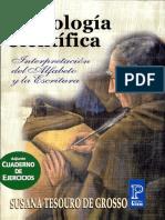 Grafologia-cientifica.pdf