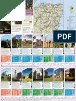 castle-trail-2016-final-for-web.pdf