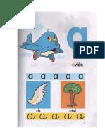 coquito 1ero primaria.docx